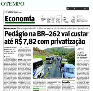 01-08-13 - Pagina O Tempo - Estradas.jpg.300x0_q85