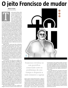 EM O jeito Francisco de mudar (1)