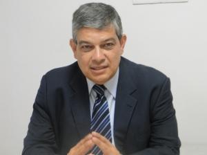 Dep.Marcus Pestana (PSDB-MG)