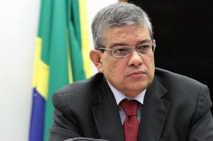 Pestana ficou indgnado com o resultado e disse que se não fosse o momento familiar tão triste estaria lá ao lado do PSDB votando pela cassação