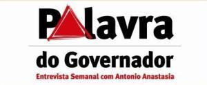 palavra-do-governador1