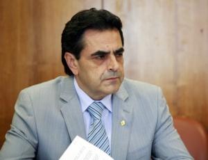 Dep.Domingos Sávio (PSDB-MG)