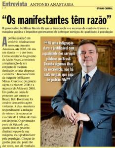 em-entrevista-a-revista-veja-antonio-anastasia-destaca-os-legados-do-choque-de-gestao-para-minas_1