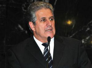 Dep.João Leite (PSDB)