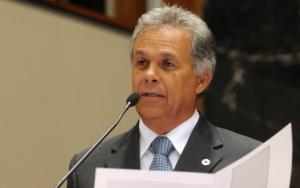 Dep.Rômulo Viegas (PSDB)