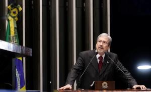 Deputado Antonio Imbassahy (PSDB-BA)