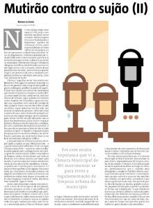 Artigo EM 08-10-13