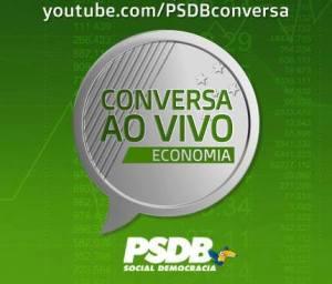 conversa3