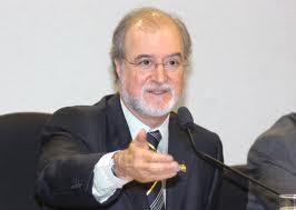 Dep.Eduardo Azeredo (PSDB-MG)