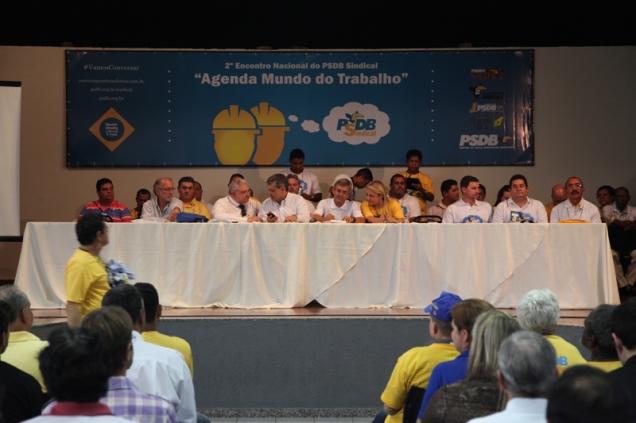 Foto Pedro Paiva
