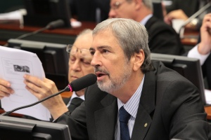 Dep.Antonio Imbassay (PSDB-BA)