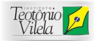 itv-logo534