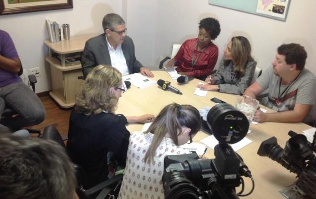 PSDB-MG acionará MPF para investigar o Governo Dilma por uso de recursos públicos em campanha publicitária enganosa e com fins eleitorais, informou o presidente do partido, deputado Marcus Pestana