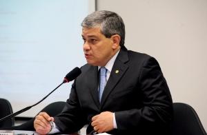 Dep. Marcus Pestana (PSDB-MG)