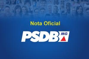 nota PSDBmg