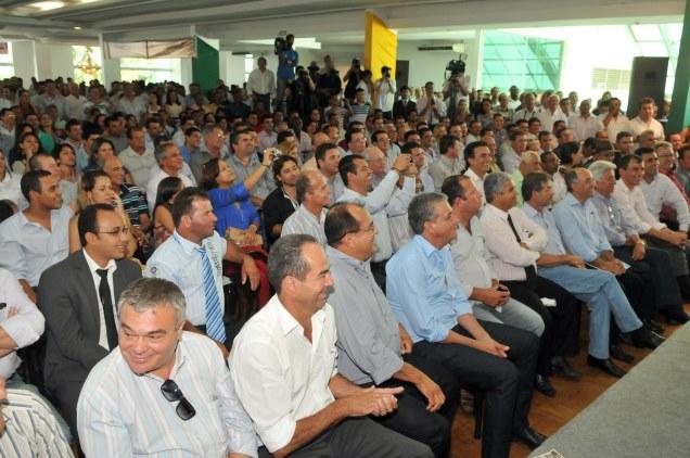 02-11-13 - Encontro Conversa com os Mineiros_4