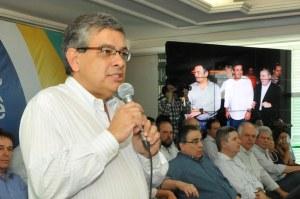 Pestana: Minas dá um grito em favor das mudanças que o Brasil deseja e merece