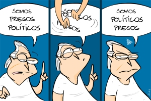 charge1
