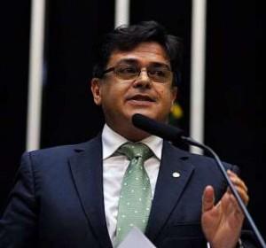 Eduardo Barbosa (PSDB-MG)