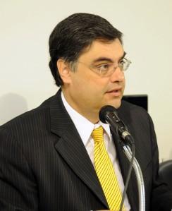 Lafayette de Andrada: A declaração da presidente só faz reforçar que a economia do País está em crise
