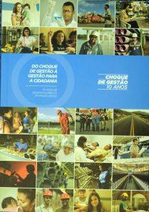 livro-detalha-processos-e-registra-avancos-alcancados-por-minas-gerais-nos-dez-anos-nos-choque-de-gestao