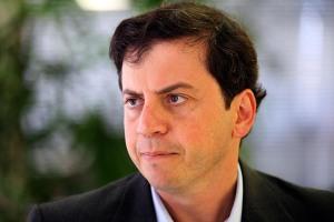 Rodrigo de Castro diz que a sociedade precisa ficar atenta às manobras fiscais do governo federal
