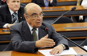 Dep. Bonifácio de Andrada (PSDB-MG)