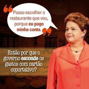 Viagens de Dilma 29 jan 2014 (1)