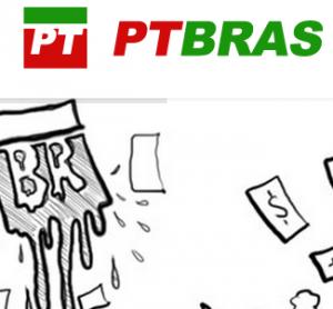 PTBras-300x278