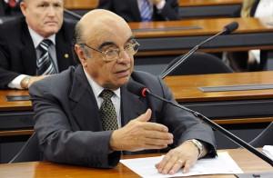 Dep.Bonifácio de Andrada (PSDB-MG)