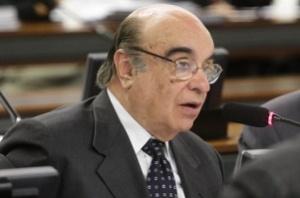 Dep.Bonifácio Andrada (PSDB-MG)