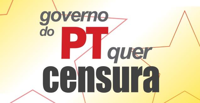 _CENSURA_PT_