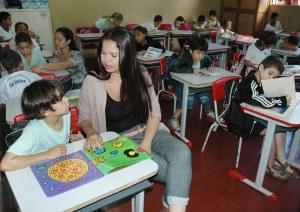 Educaçao-Goias-Velho-Foto-Angela-Scalon-15