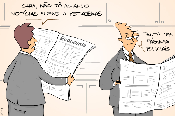 charge-2110