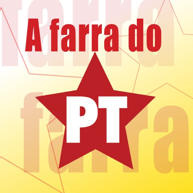 _farradoPT