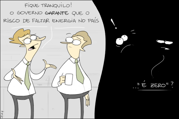 charge-0502