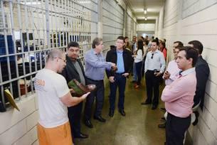 comitiva-de-seguranca-publica-de-rondonia-visita-unidades-prisionais-mineiras_n_i_left