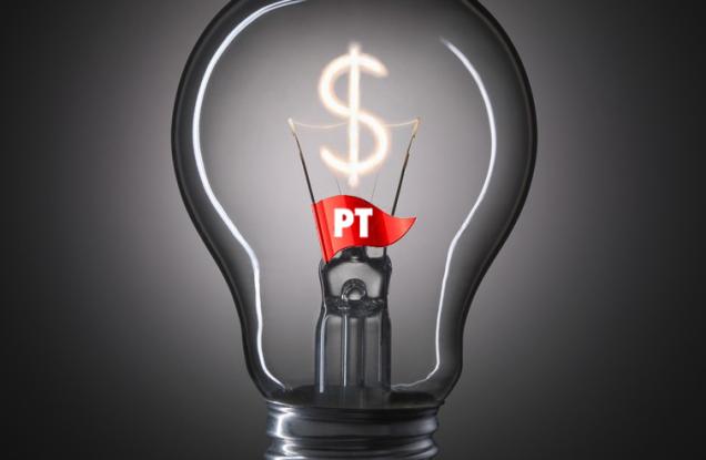 conta energia_PT_bandeira