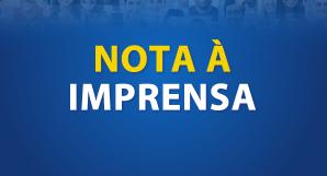 destaque_nota-300x200