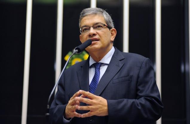 Foto Gustavo Lima/Câmara dos Deputados