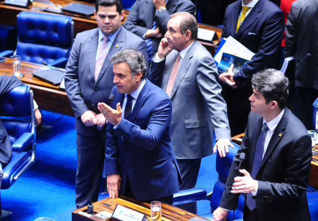 03-03-15 Aecio Neves - Senado Federal_5