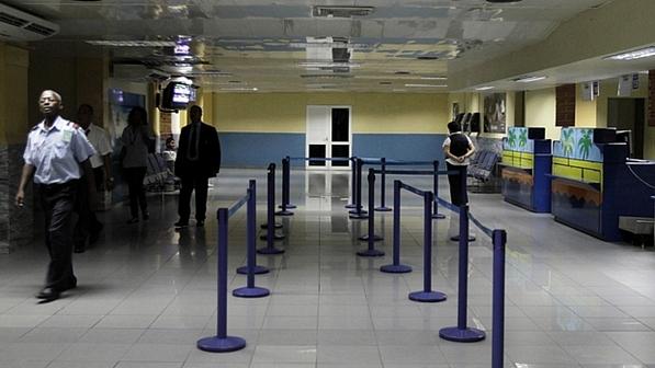 aeroporto-havana-size-598