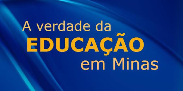 Educacao Minas
