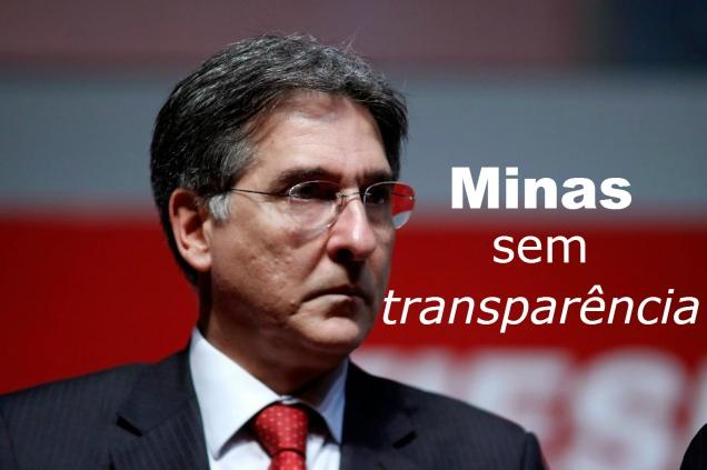 semtransparencia (1)