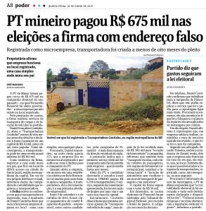 folha-de-s.paulo