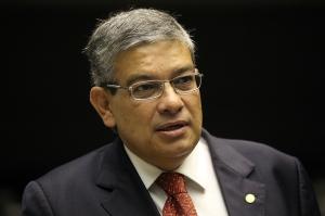 Deputado Marcus Pestana (PSDB-MG)