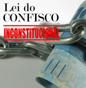 CONFISCO (1)
