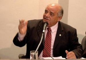 Dep.Dalmo Ribeiro (PSDB)