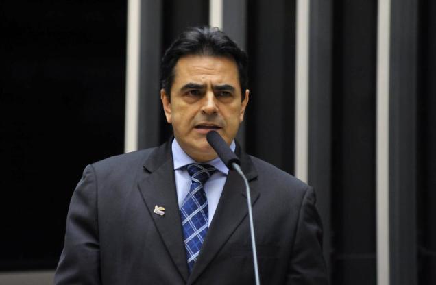 Foto Luis Macedo/Câmara dos Deputados