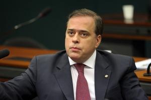 Dep.Paulo Abi-Ackel (PSDB-MG)